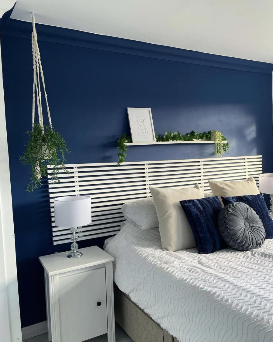 bedroom furniture makeover ideas