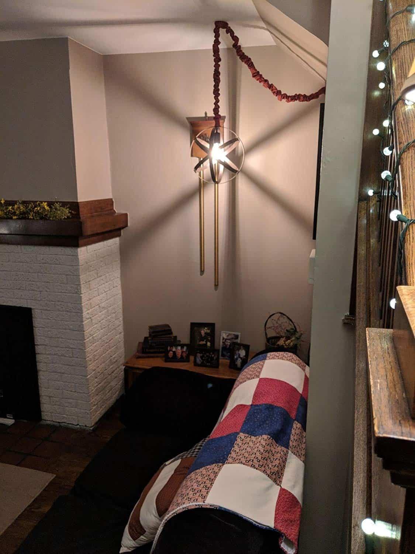 college bedroom decor ideas