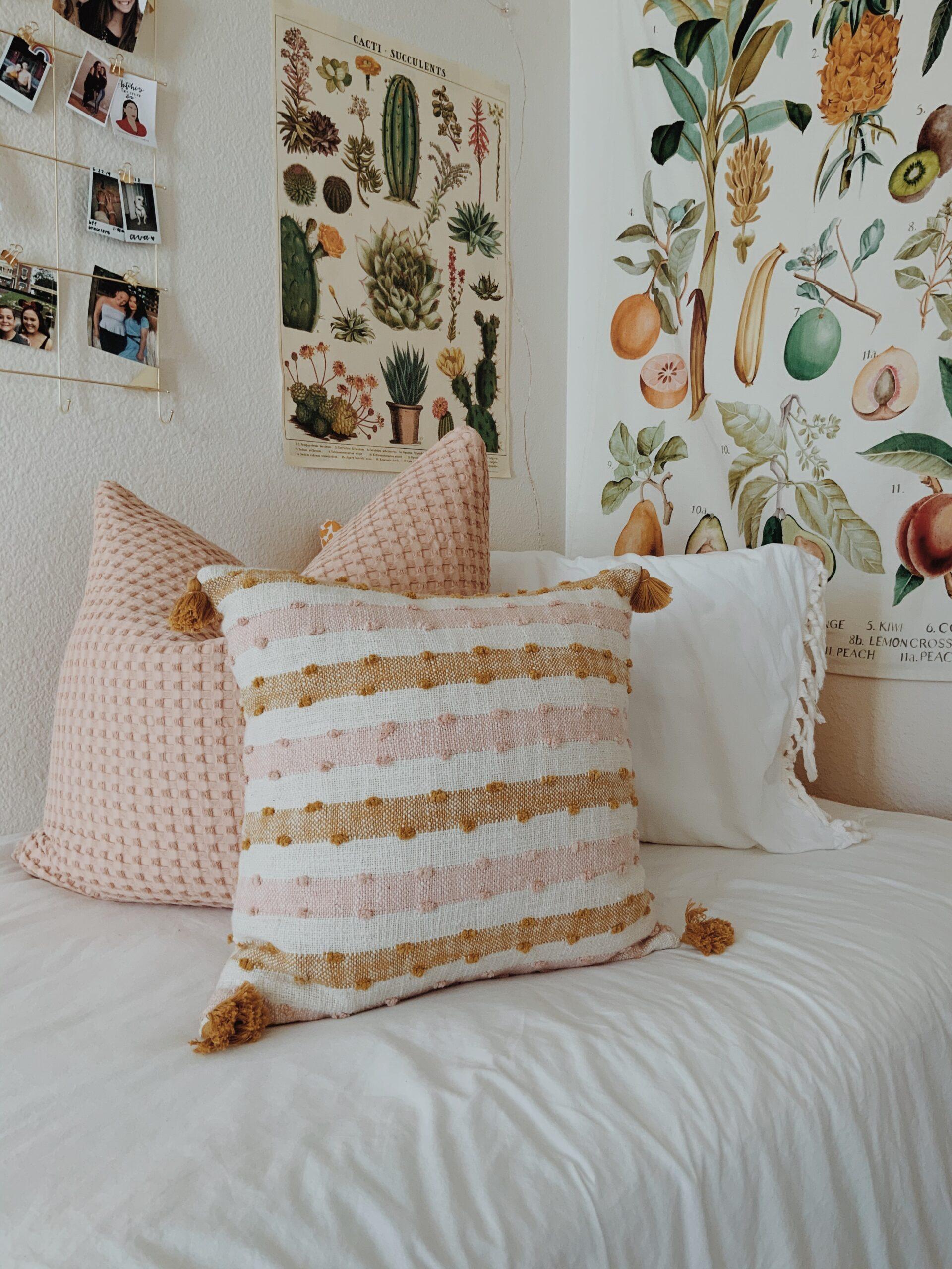 bedroom ideas pinterest