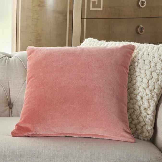 trendy bedroom inspiration