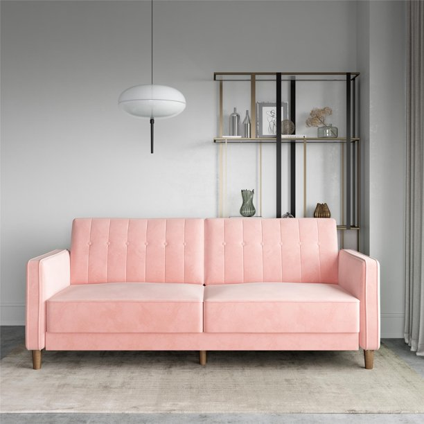bedroom seating area inspiration