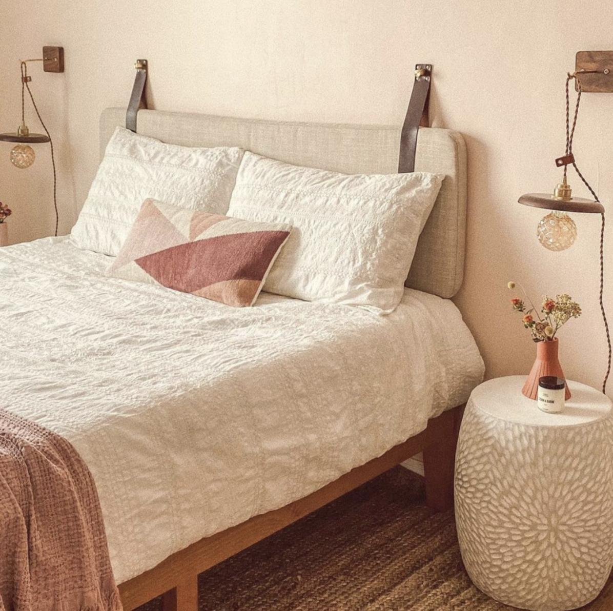 bedroom inspiration 2021