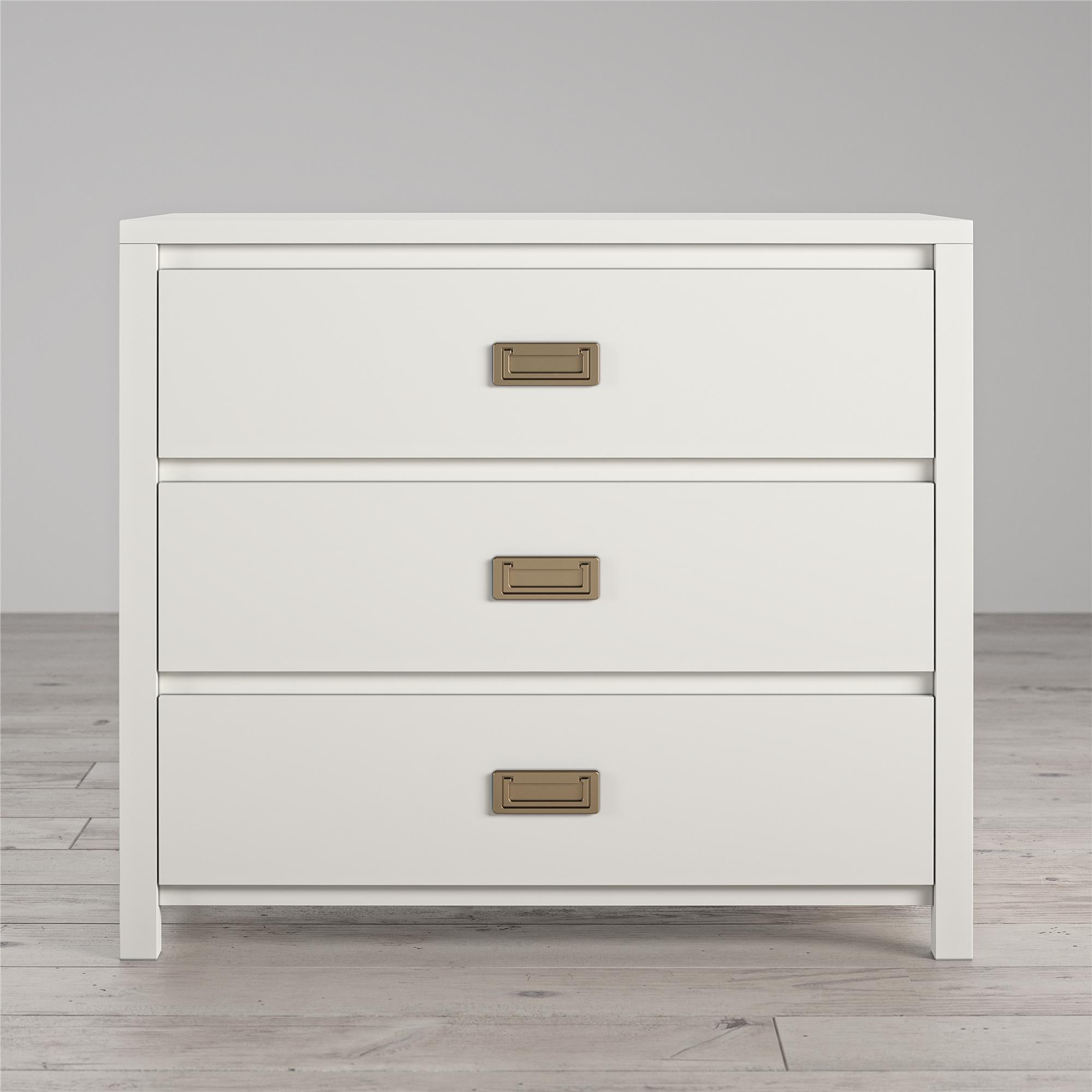 neutral bedroom furniture ideas