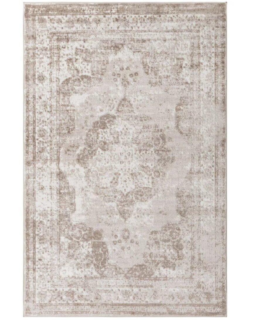 neutral rugs