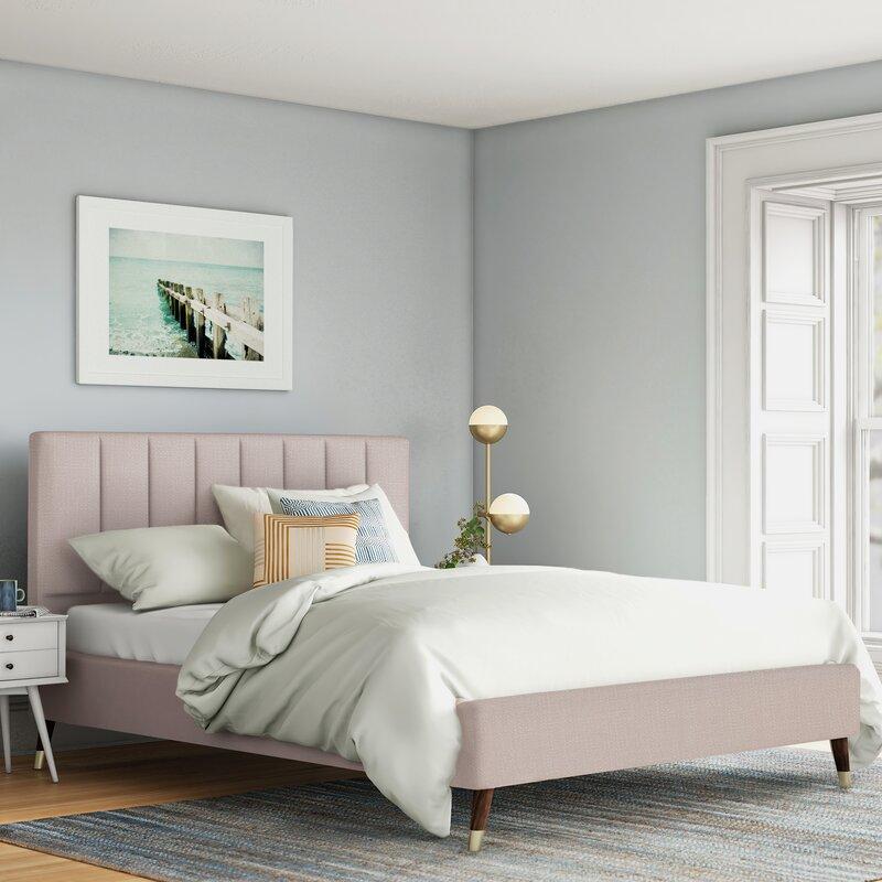 girly bedroom inspiration