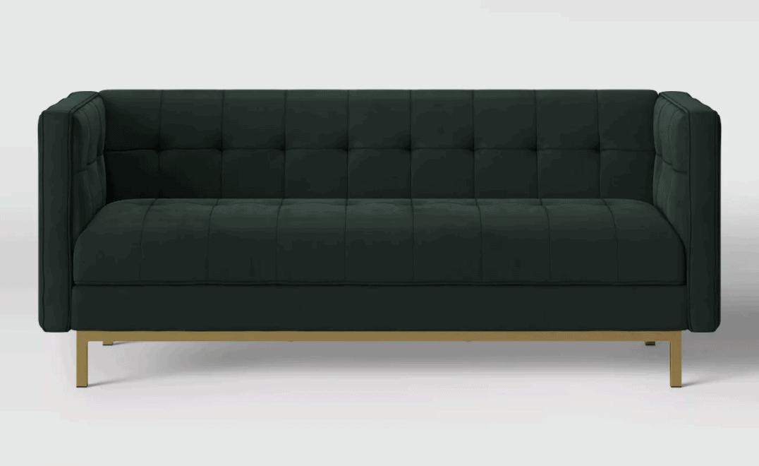 best apartment sofas 2021