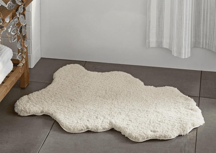 best baby bath mats