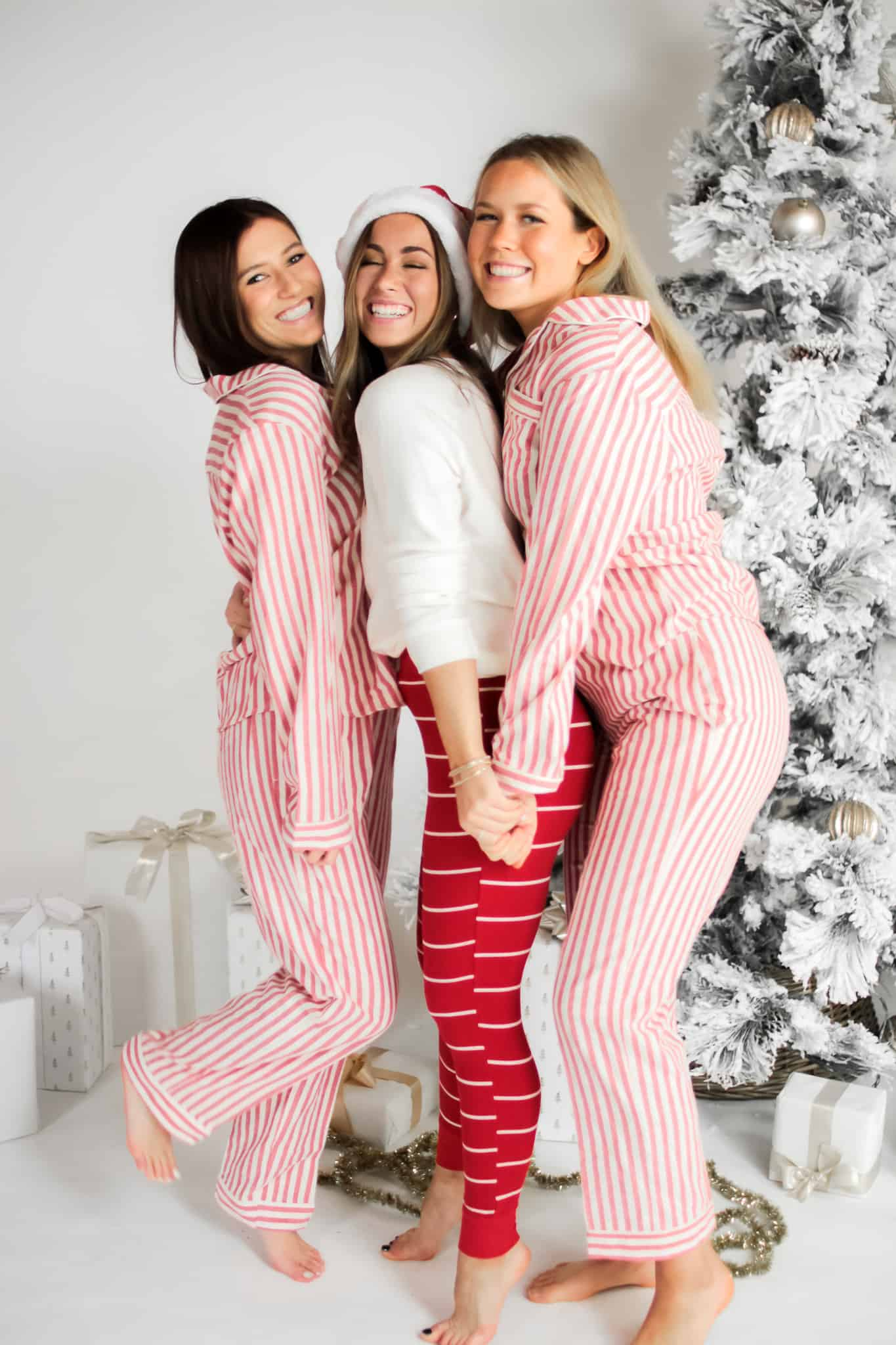 best christmas pajamas