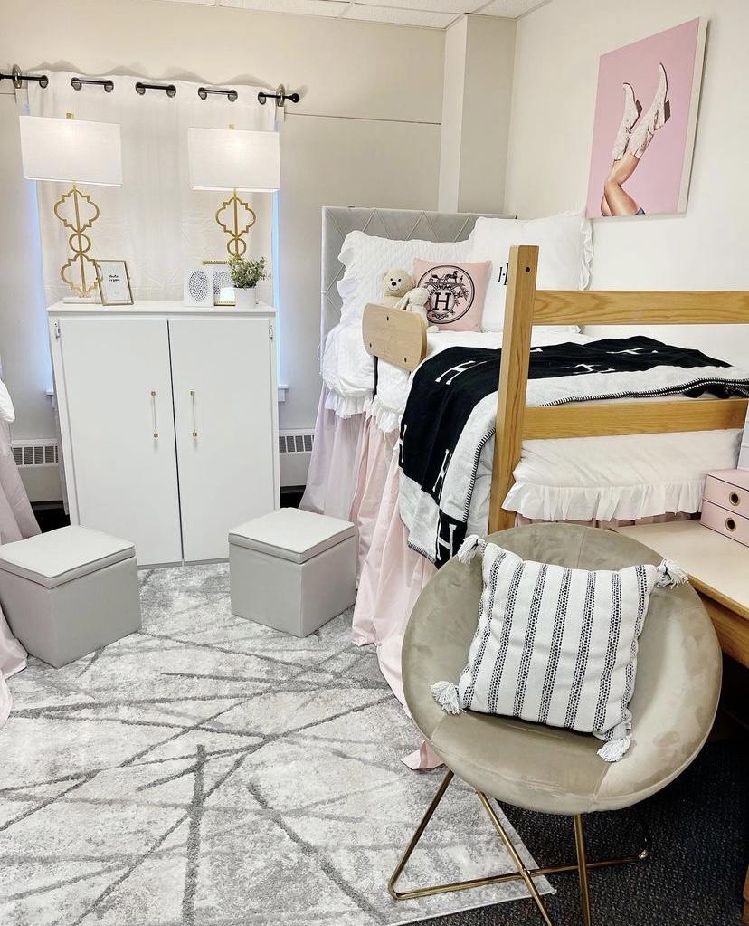 best dorm room ideas