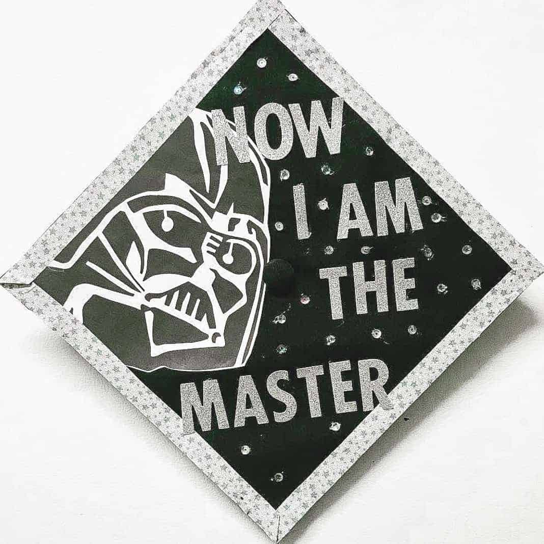 best graduation cap ideas