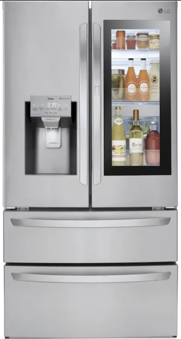 best places to buy appliances online