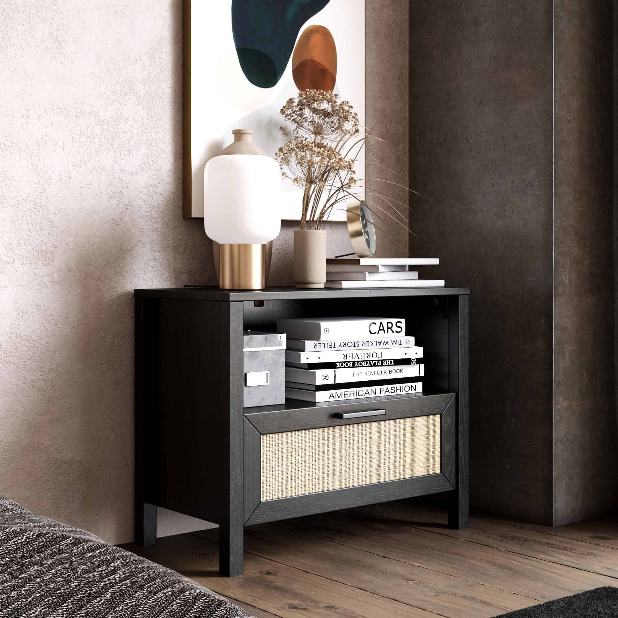 where to buy furniture online