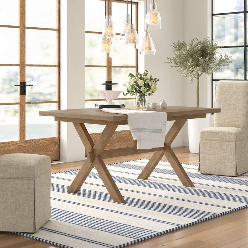 best online furniture on a budget