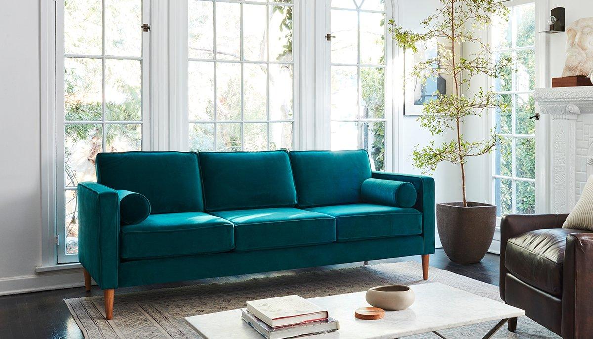 apt 2b furniture