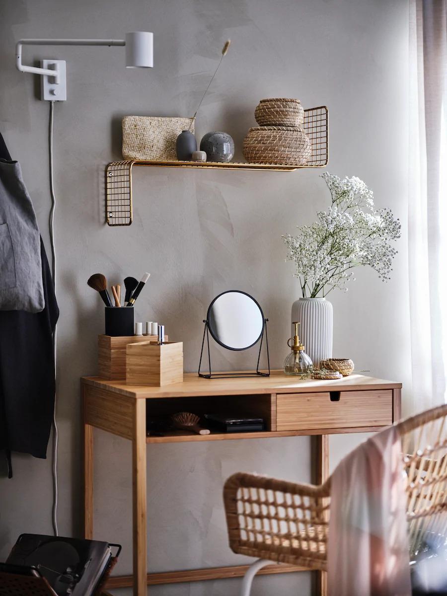best furniture brands