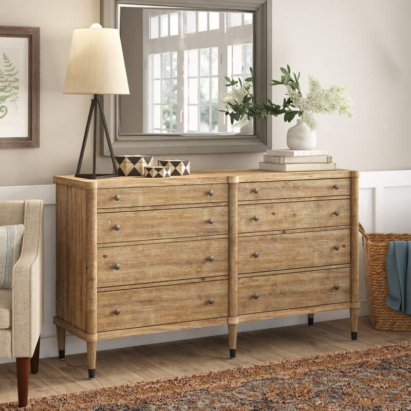 best quality bedroom furniture