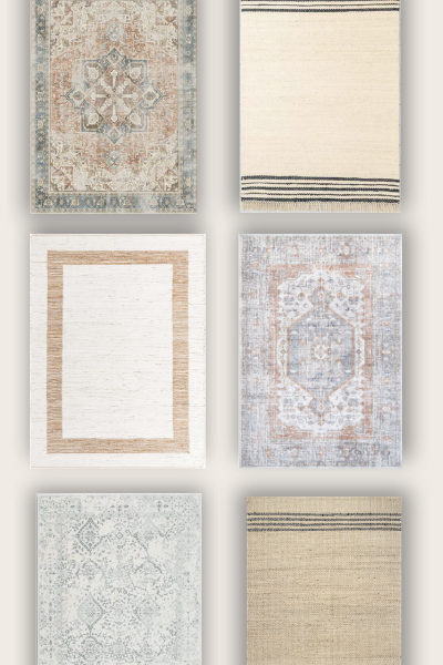 best places to buy rugs