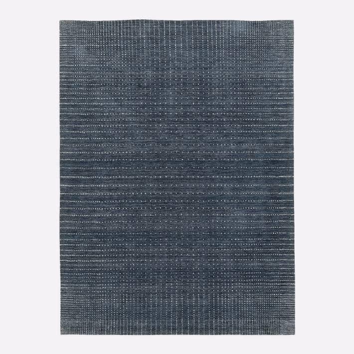 best rugs ideas 2020