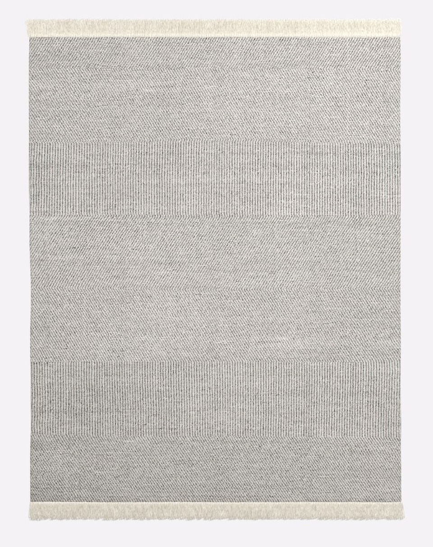 best rugs 2021