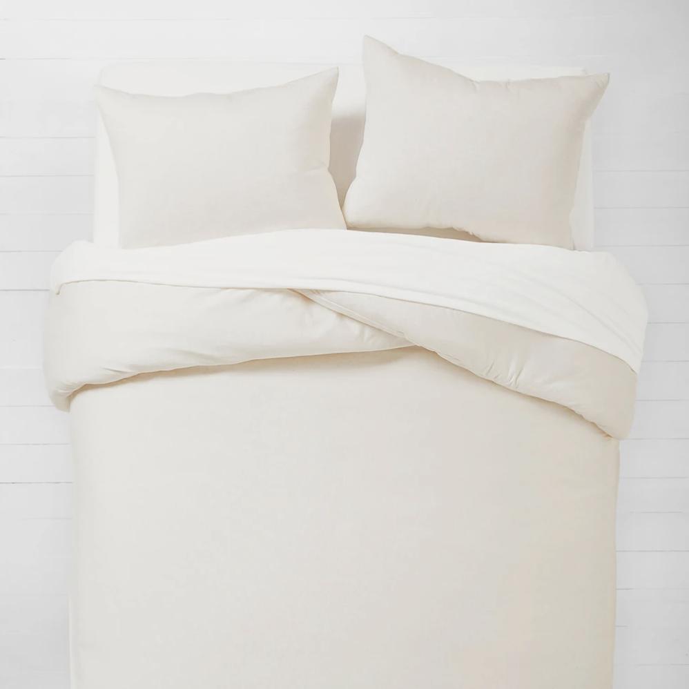 best twin xl comforters