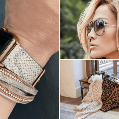 30+ Best Birthday Gifts for Her in 2020
