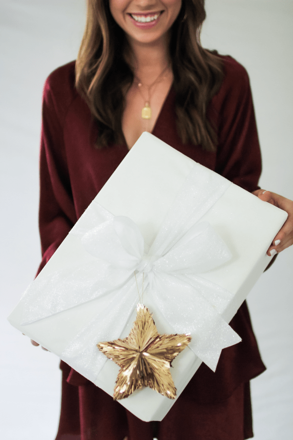 by sophia lee gift guides