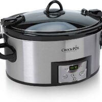 Cheaper Slow Cooker