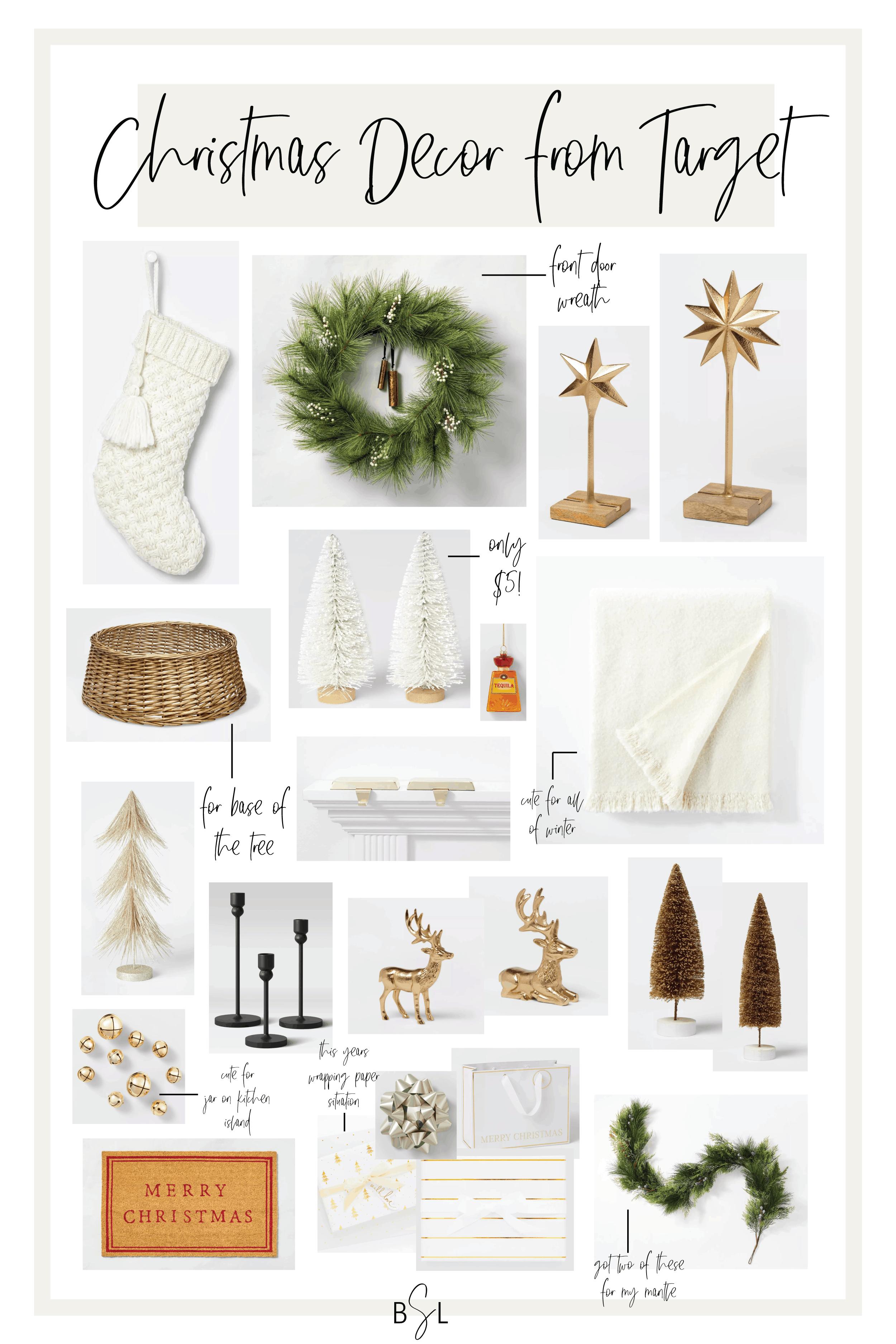 by sophia lee target christmas decor-01