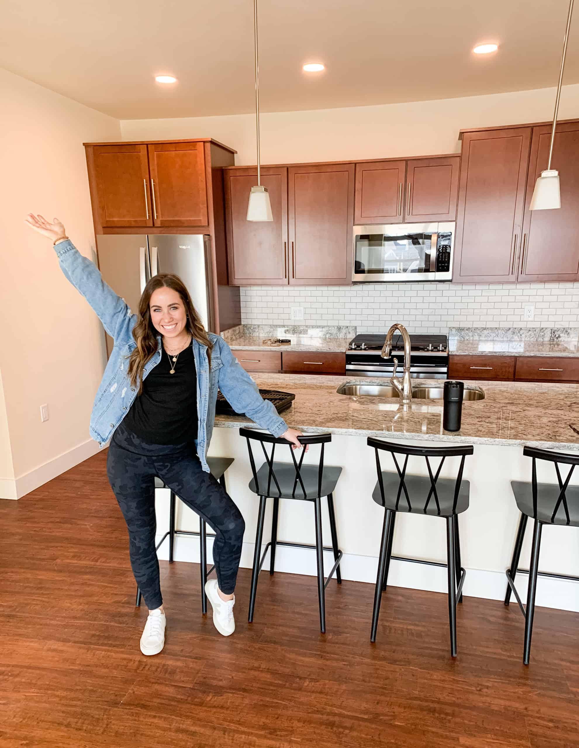 cheap apartment furniture