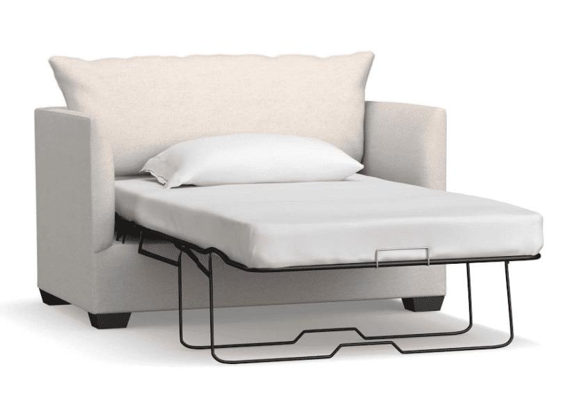 cheap apartment sofas