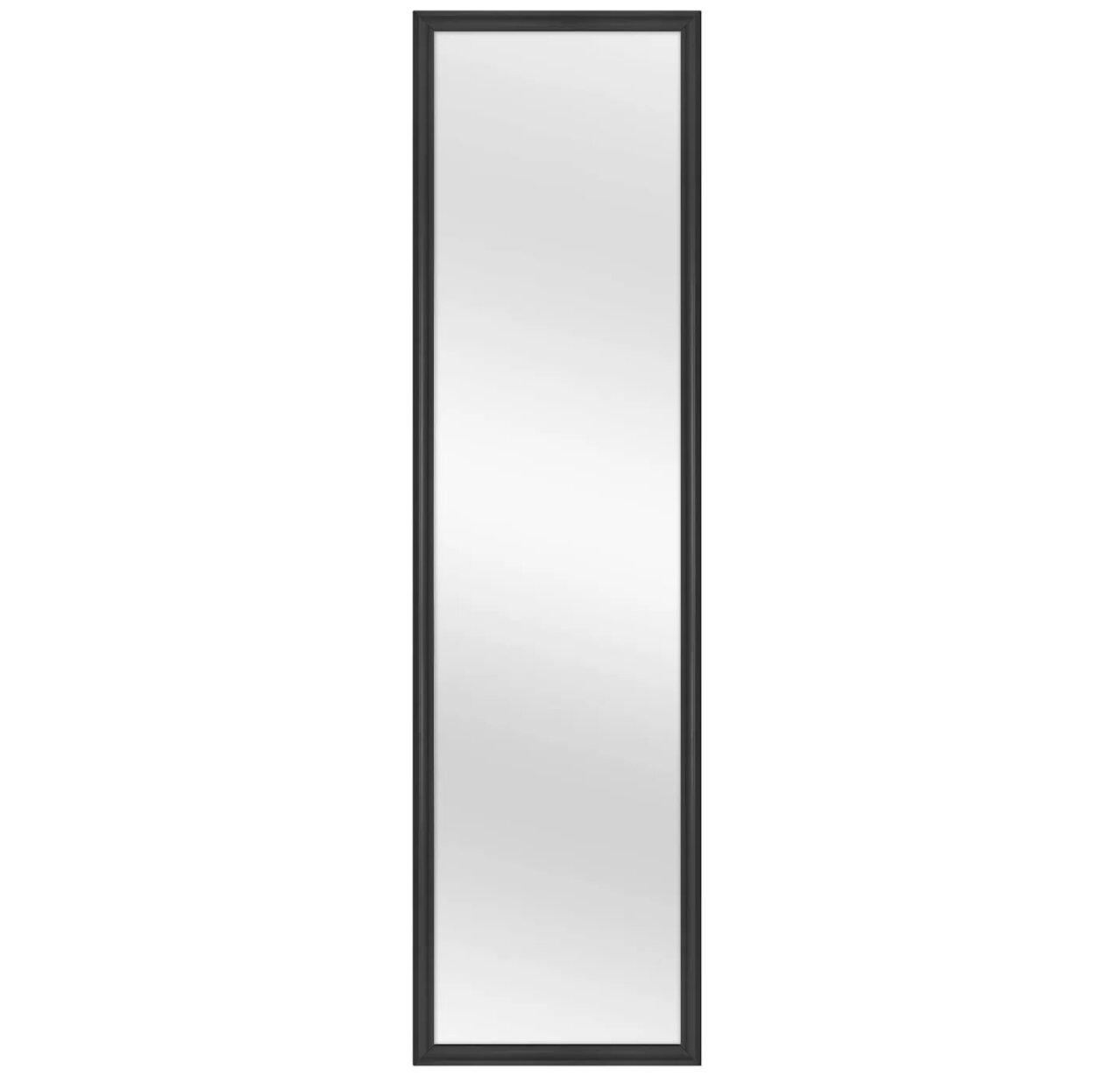 over the door mirrors