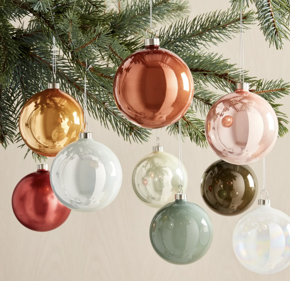 christmas decorations 2021