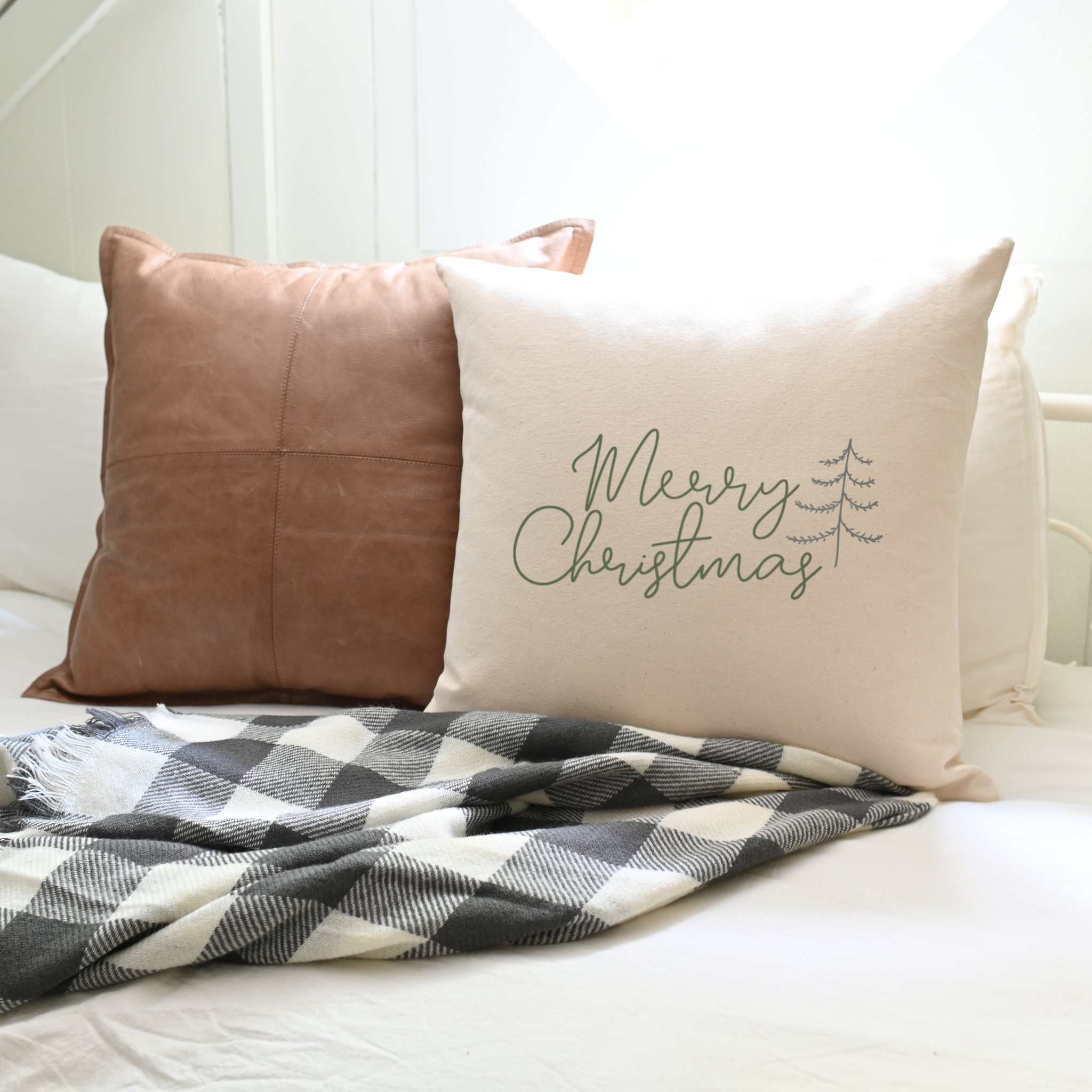 christmas decor for dorm room