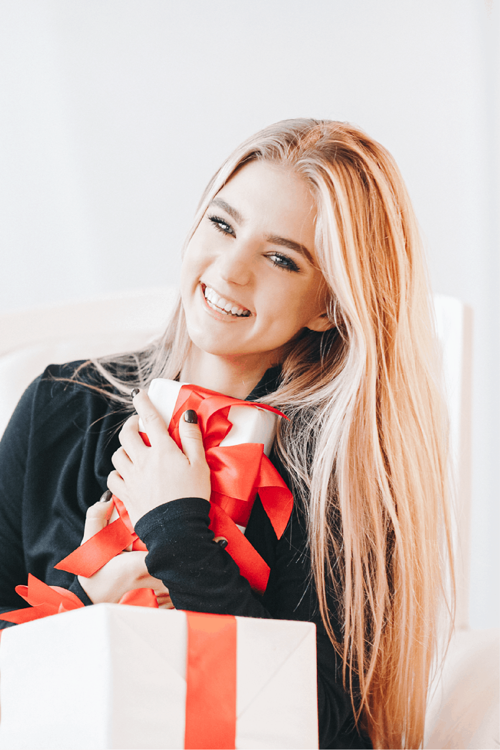 30 Most Popular Christmas Gifts For College Girl By Sophia Lee