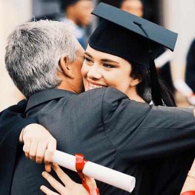 graduation gift ideas 2021