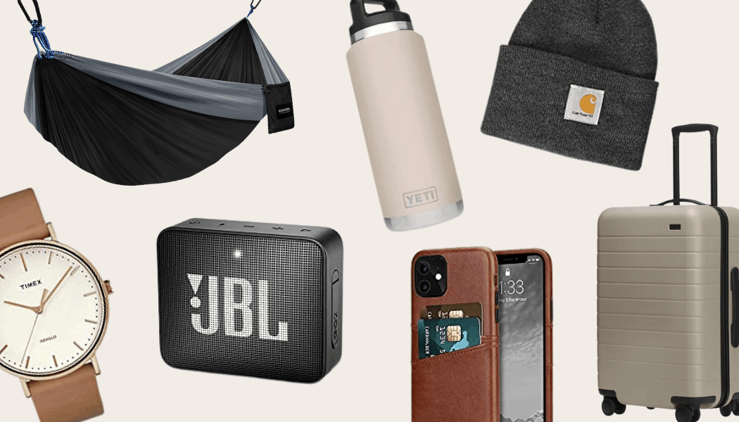 class of 2021 graduation gifts for him