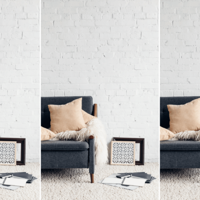 college apartment furniture