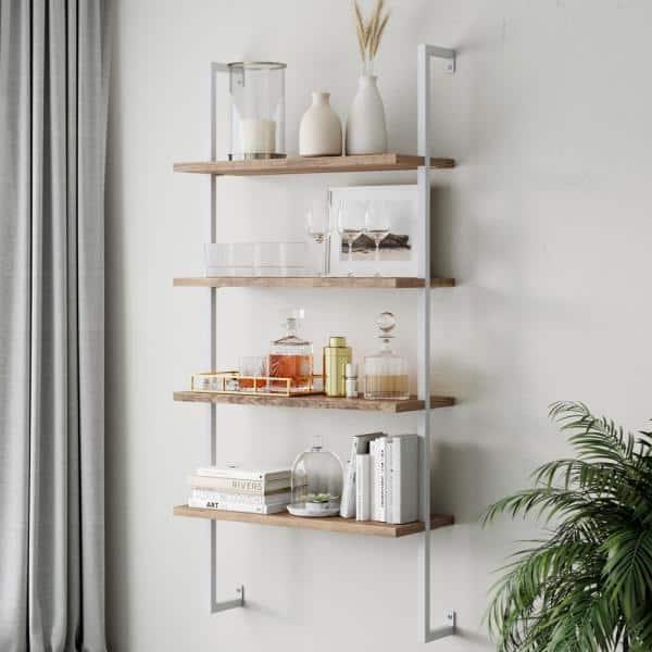 college apartment storage ideas