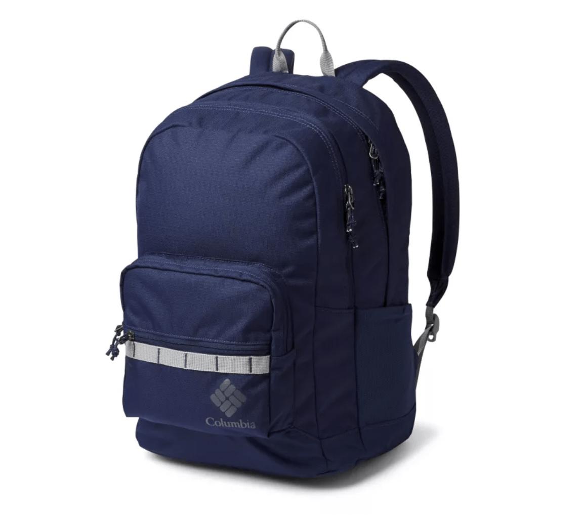 college backpacks