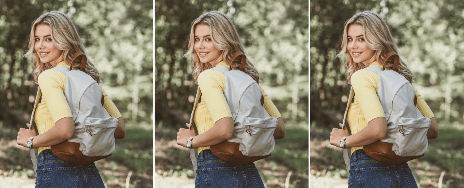 Best College Bags For Girls | 22 Most Popular College Bags For Girls This Year