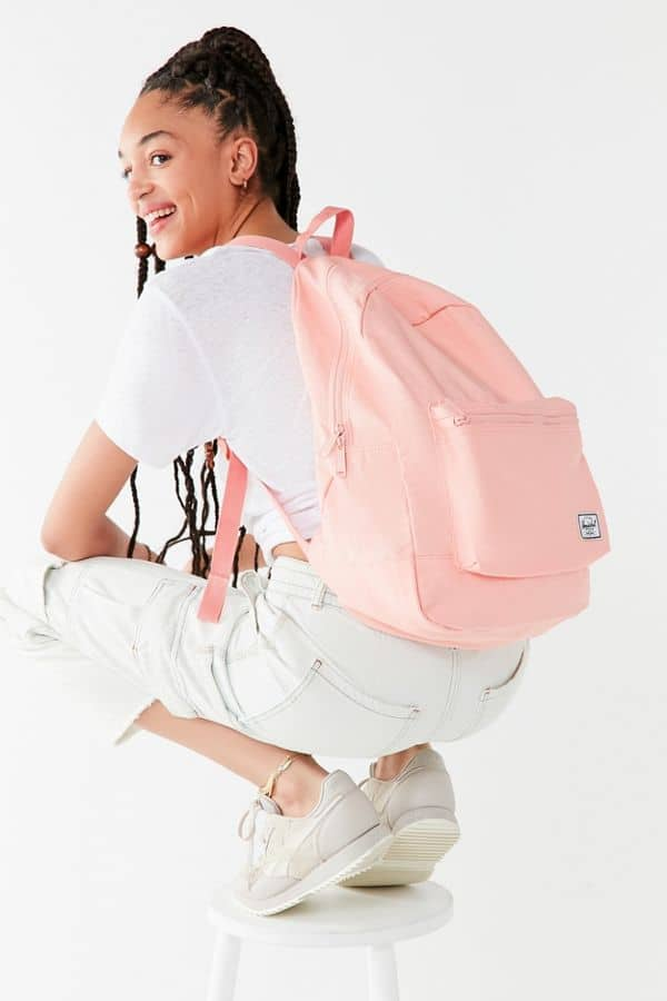 college bags for girls 2019