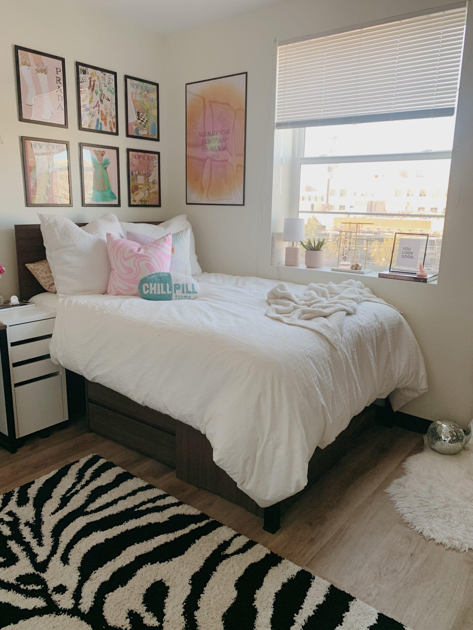 college bedroom essentials scaled