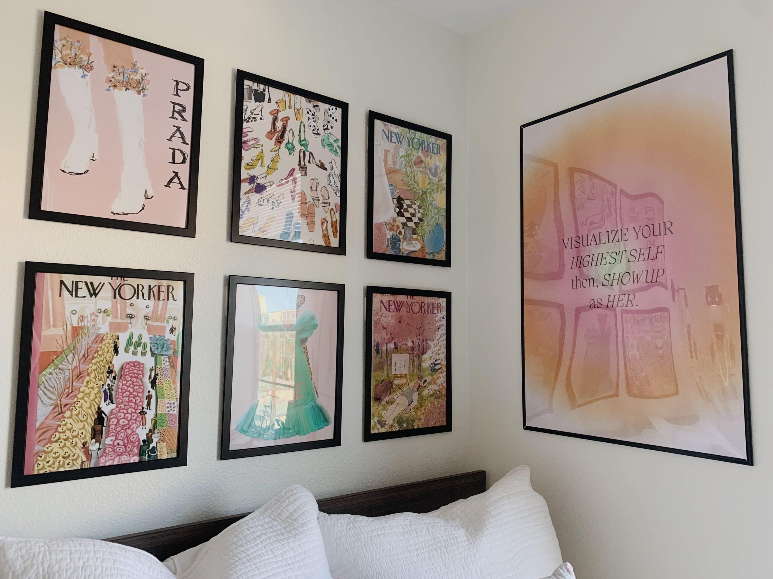 college bedroom furniture