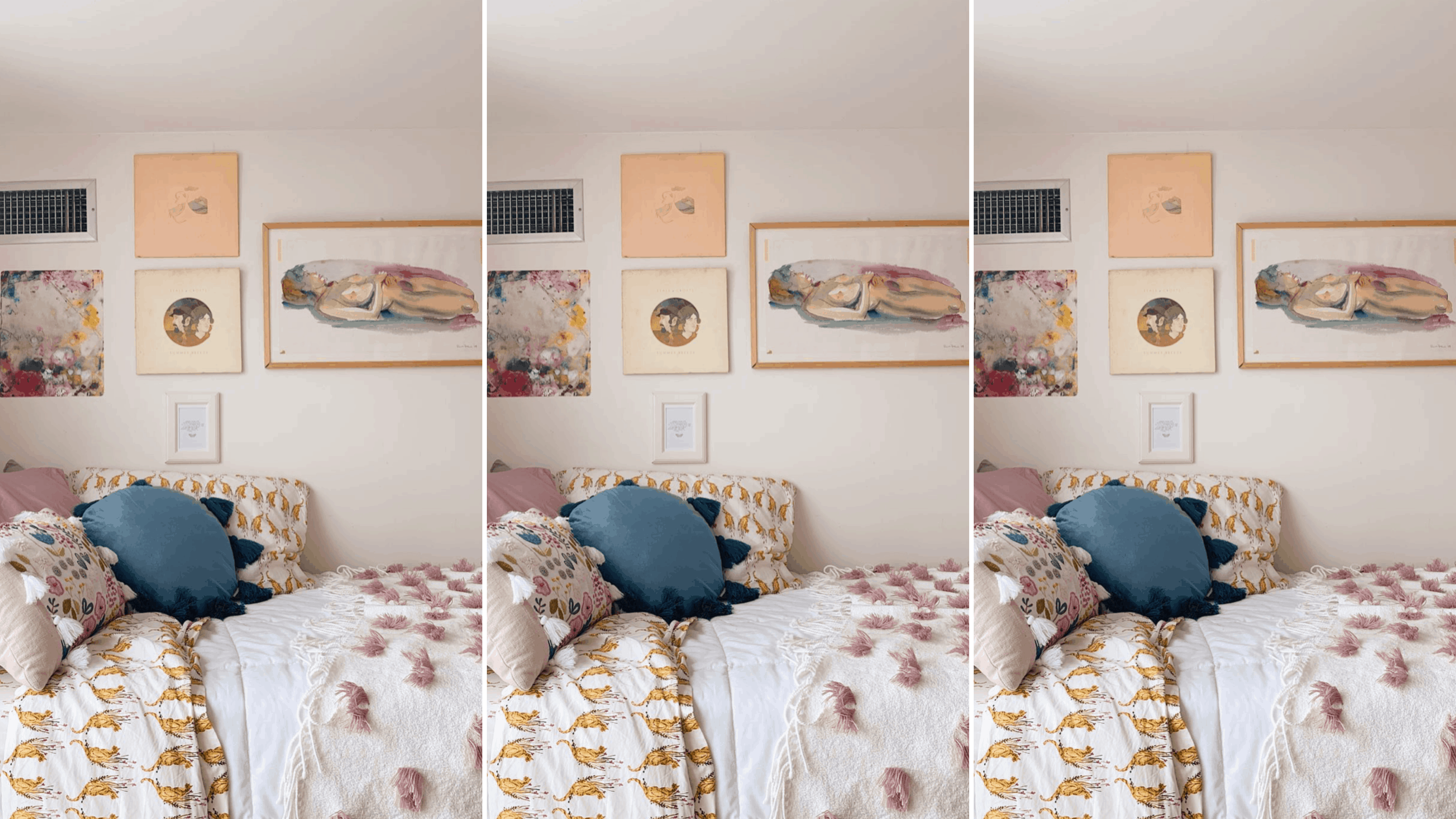 The Best 2020 Dorm Room Decor That Will Completely Transform Your Space By Sophia Lee