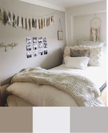 26 Best Dorm Room Ideas That Will Transform Your Room By Sophia Lee