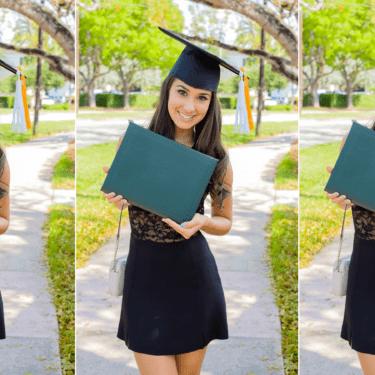 college graduation gift ideas