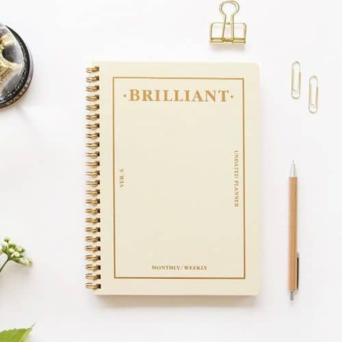 best college planners