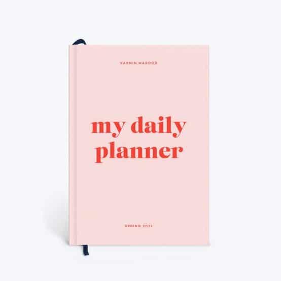 high school student planners