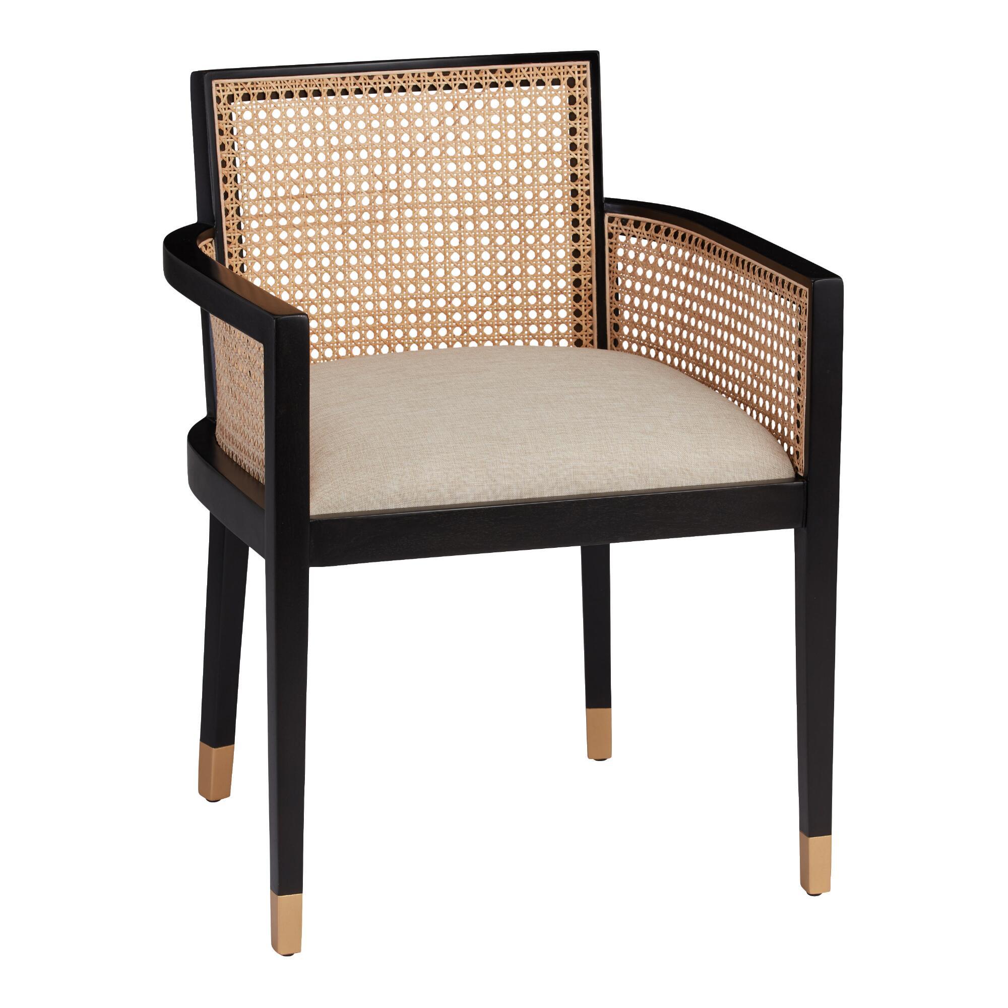 no wheels desk chair