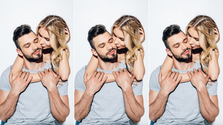 dirty questions to ask your boyfriend